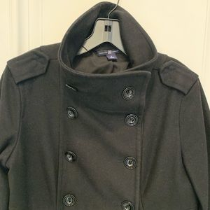 GAP Jackets & Coats - Gap Pea Coat